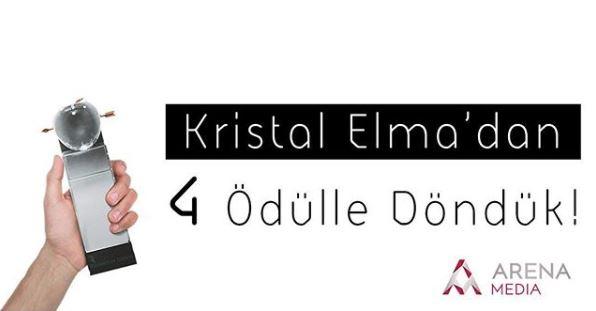 kristal_odul
